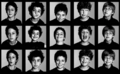 The Naked Brothers Band - the-naked-brothers-band photo