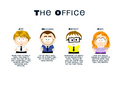 The Office - the-office photo