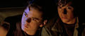 The Outsiders - the-outsiders screencap