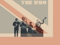 The Who - the-who wallpaper