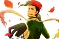 Turkey Petals - hetalia-turkey-fan-club photo
