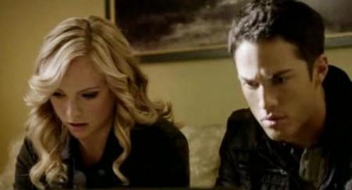 Tyler&Caroline