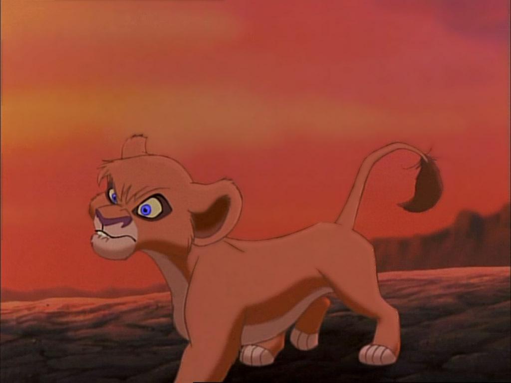 The Lion King  Disney Wiki  FANDOM powered by Wikia