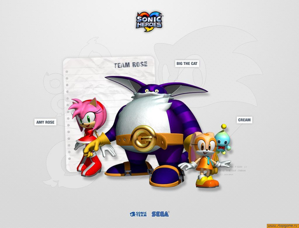 Wallpapers Sonic The Hedgehog Fan Art Fanpop Fanclubs