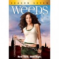 Weeds Season 7 Dvd <3 - weeds photo