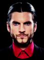 Wes Bentley - wes-bentley photo