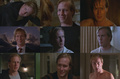 William Hurt in Altered States - william-hurt fan art