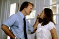 William Hurt in Body Heat