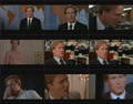 William Hurt in Broadcast News - william-hurt fan art