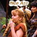 XWP-icons - xena-warrior-princess icon