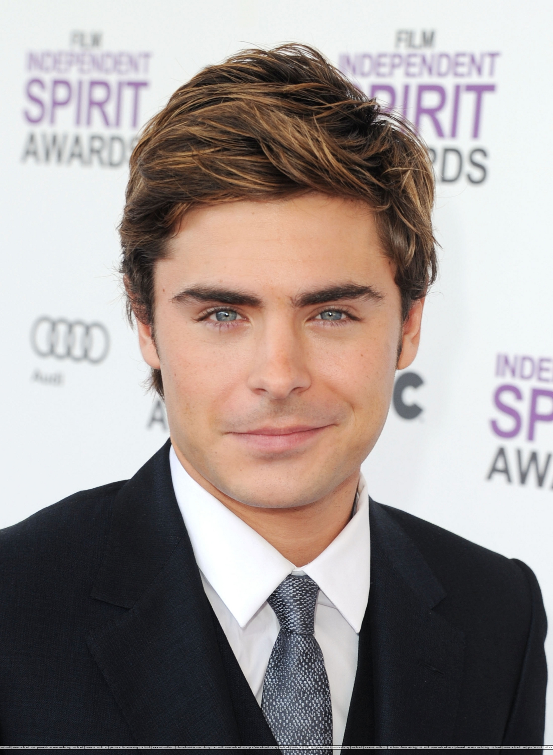 zac efron wallpapers 17 again