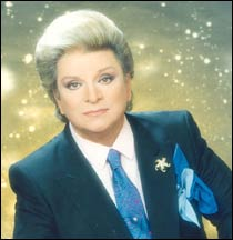 Zeki Müren (d. 6 december 1931, Bursa (İncirli) - ö. 24 september 1996, İzmir