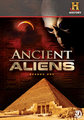 ancient_aliens_season_1 - ancient-aliens photo