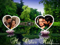 arshi - iss-pyar-ko-kya-naam-doon wallpaper