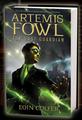 artemis folw the last guardian