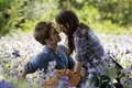 bella and edward!!!!!<3 - twilight-series photo