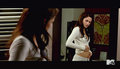 bella pregnant - twilight-series photo