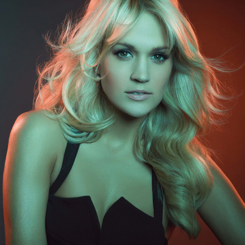 underwood single personals Carrie underwood fans are about to 'cry pretty' once they hear the powerful message behind the singer's latest single to hit country radio after taking a brief time away from the spotlight, underwood is back in full force with unstoppable vocals commanding throughout the meaningful lyrics of.