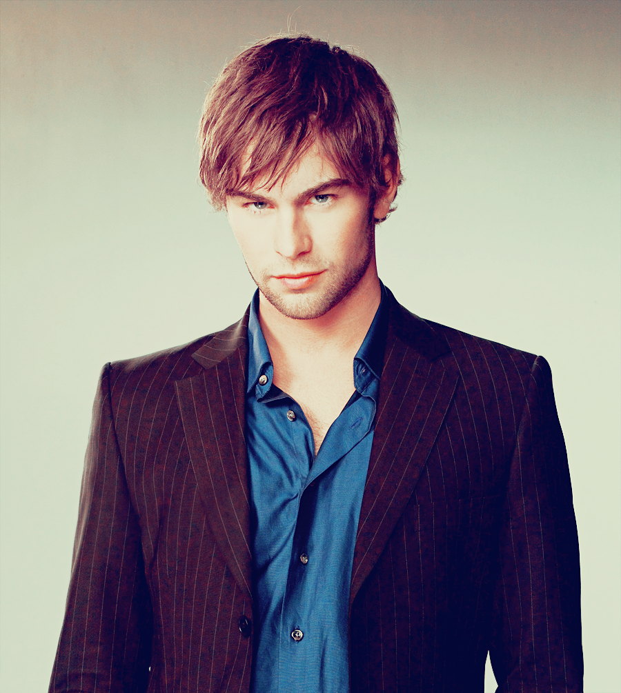 Chace Crawford chace crawford;