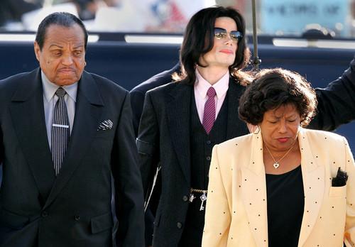 chael+Jackson+Michael+Jackson+Life