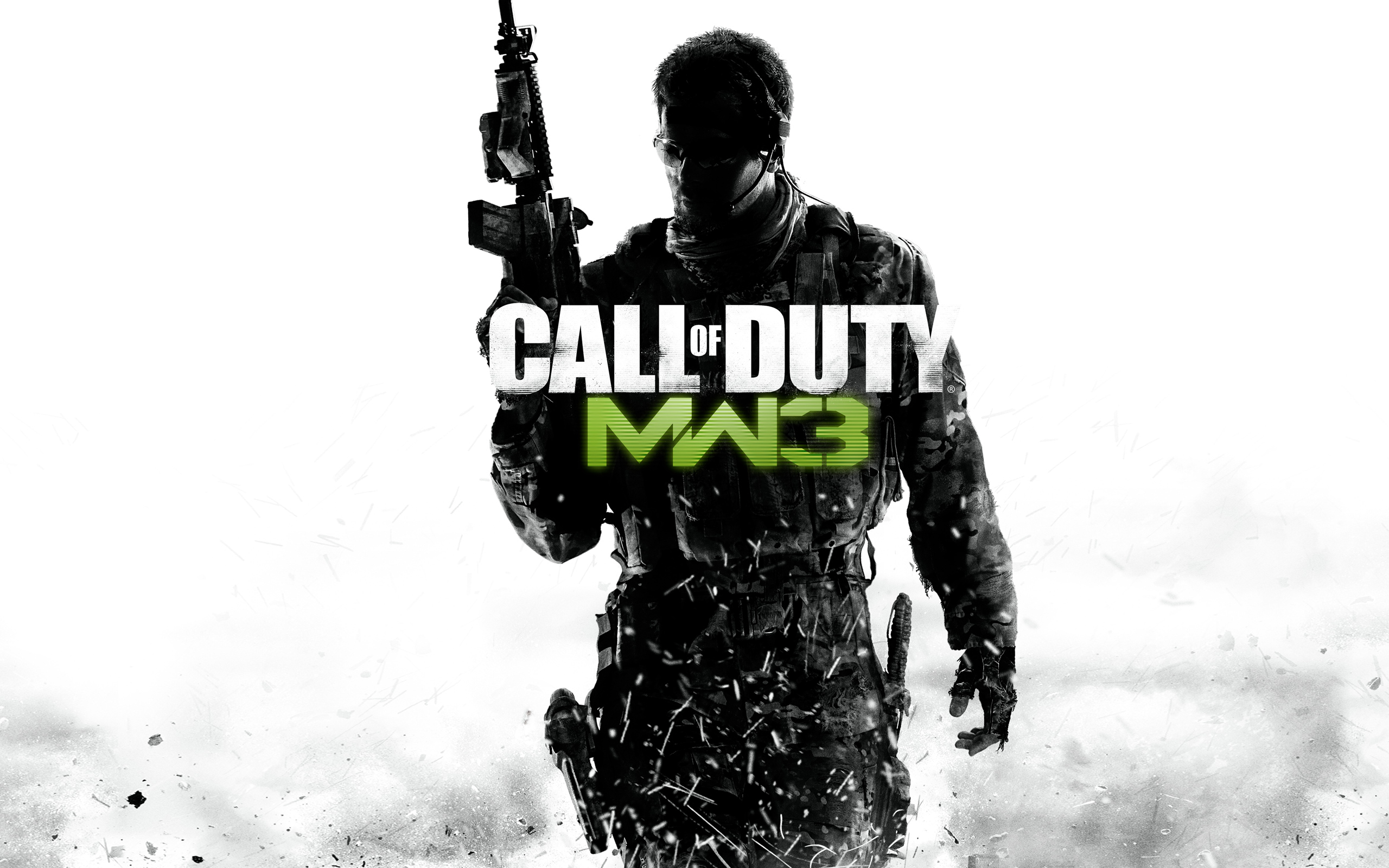 call of duty modern warfare 3 images cod hd wallpaper and