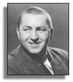 curly - three-stooges Icon The Three Stooges Curly