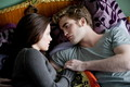 eclipse scene - twilight-series photo