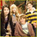 iMeet Fred - icarly icon