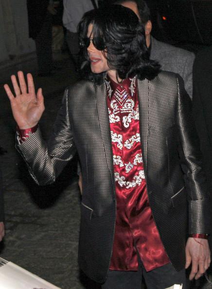 ichael+Jackson+Michael+Jackson+