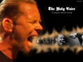 james-hetfield - james hetfield wallpaper