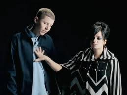 Professor Green Images Just Be Good To Me Wallpaper And Background Photos