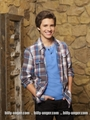 lab rats - disney-xds-lab-rats photo
