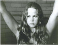 linda blair - linda-blair photo