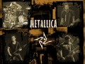metallica - metallica wallpaper