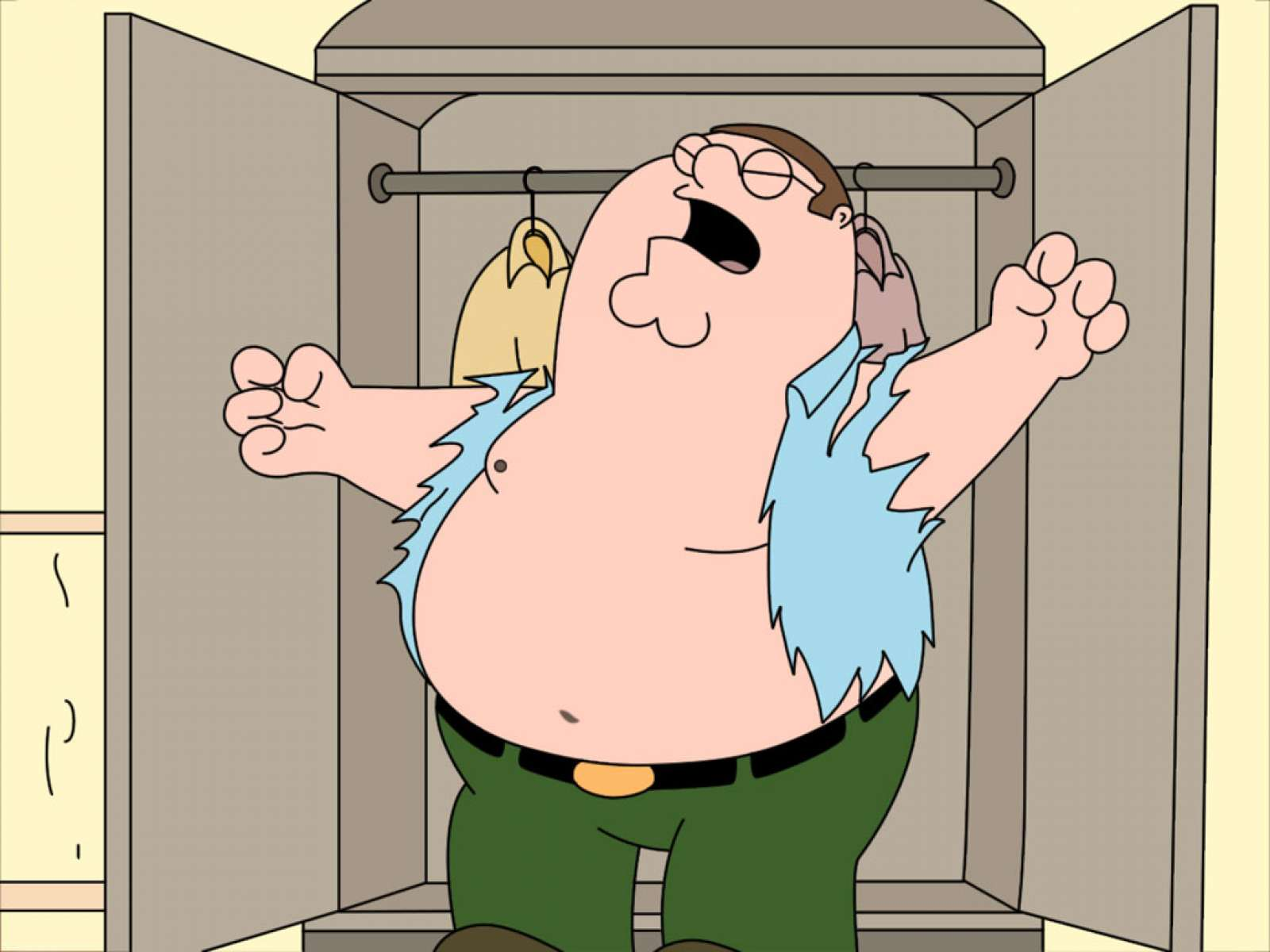 peter griffin images peter griffin hd wallpaper and