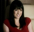 prentiss - fallen-tv-characters photo