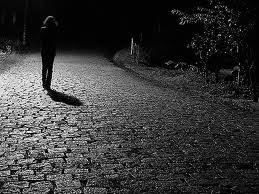 Depression images sad wallpaper and background photos 29367193 depression images sad wallpaper and background photos voltagebd Image collections