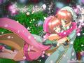 sakura and shaoran - shaoran-x-sakura-true-love photo