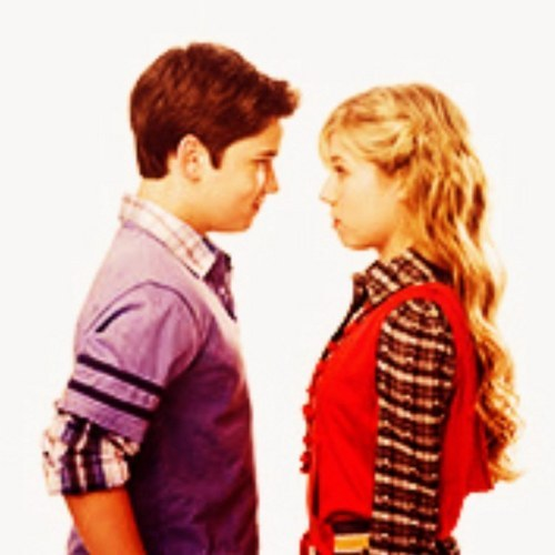 seddie close!