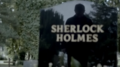 sherlock - sherlock screencap