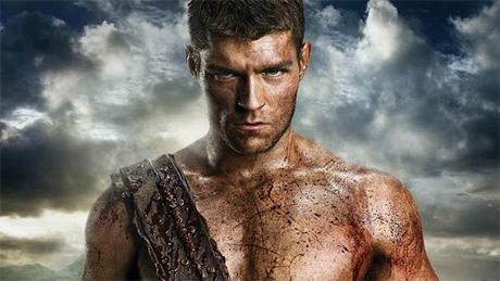 spartacus,spartacus,Mira,spartacus