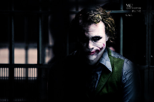 The joker images the joker hd wallpaper and background for Joker immagini hd