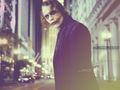 the-joker - the joker wallpaper