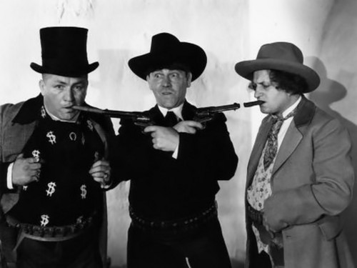 Three Stooges wallpaper entitled the three stooges