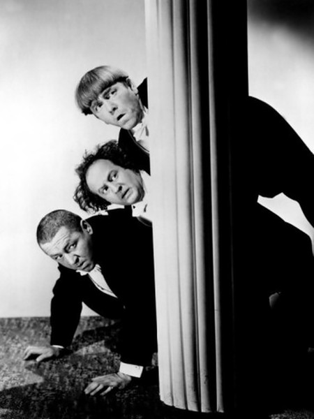 three stooges images the three stooges wallpaper and background