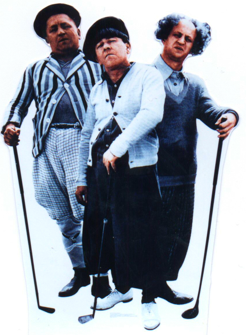 The Three Stooges Three Stooges Photo 29311119 Fanpop