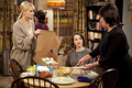 'And the Kosher Cupcakes'  - 2-broke-girls photo