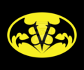 ☆ BVB & Batman ☆