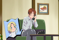  Bonnefoy   - hetalia-france screencap