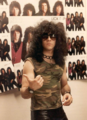 ★ Eric ☆ - eric-carr screencap